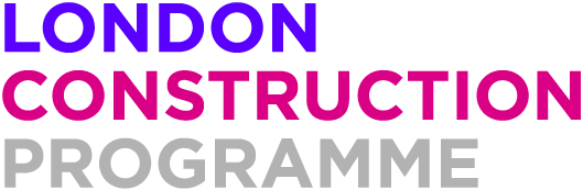 London Construction Programme