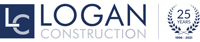 Logan Construction